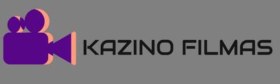 kazino filmas lika lt logo