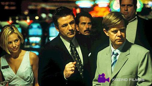 Aušintuvas (2003)
